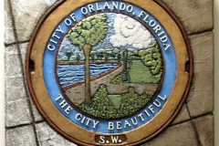 The City Beautiful 2014