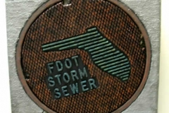 Florida Storm Sewer 2014
