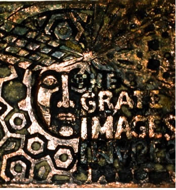 The Grate Images